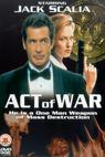 Act of War (1998)