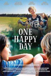 One Happy Day