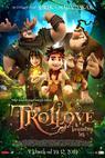 Trollové a kouzelný les (2018)