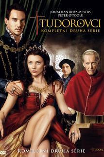 Tudorovci  - The Tudors