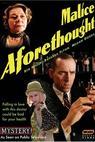 Malice Aforethought (2005)