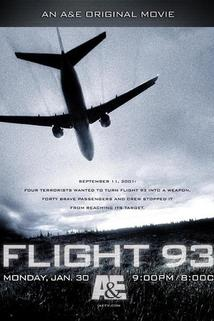 Let 93  - Flight 93