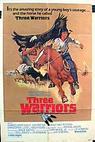 Three Warriors (1978)