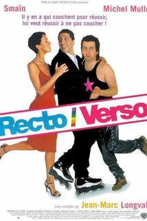Recto/Verso