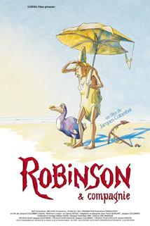 Robinson et compagnie