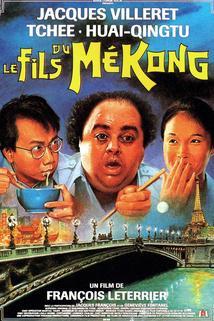 Fils du Mékong, Le  - Le fils du Mékong
