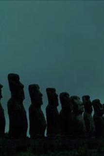 Dobyvatelé ztracené pravdy - Spirits of Easter Island/The Moa  - Spirits of Easter Island/The Moa
