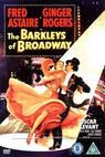 Písně z Broadwaye