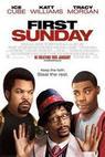První neděle (2008)