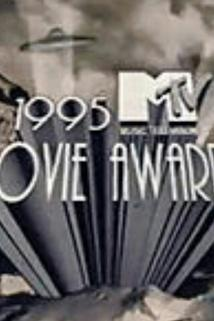 1995 MTV Movie Awards