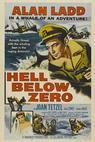 Hell Below Zero
