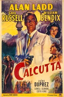 Calcutta  - Calcutta