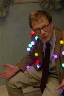 Review with Forrest MacNeil - Marry; Run; Party  - Marry; Run; Party