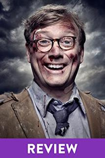 Review with Forrest MacNeil - Happiness, Pillow Fight, Imaginary Friend  - Happiness, Pillow Fight, Imaginary Friend