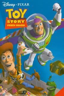 Toy Story: Příběh hraček  - Toy Story