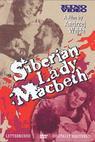 Lady Macbeth z Mcenského Újezdu (1962)