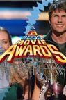2005 MTV Movie Awards (2005)