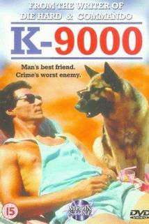 K-9000