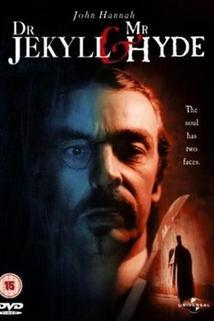 Doktor Jekyll a Pan Hyde