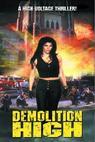 Demolice (1996)