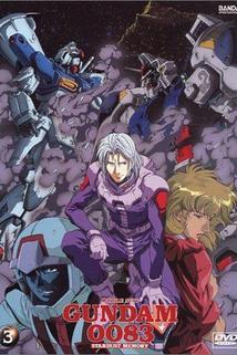 Kidô senshi Gundam 0083: Stardust Memory