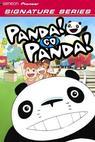 Panda kopanda (1972)
