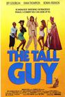 Tall Guy, The (1989)