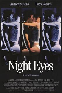 Noční oči