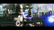 Star Wars: Klonové války