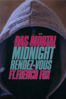 Das Mörtal feat. French Fox: Midnight Rendez-Vous
