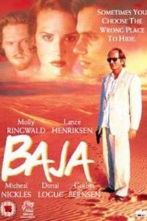 Baja  - Baja