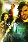 The Imposter (2008)