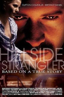 Rampage: The Hillside Strangler Murders  - Rampage: The Hillside Strangler Murders