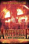 Amityville: Image zla