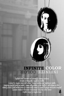 Infinite Color