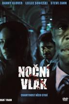 Plakát k filmu: Noční vlak