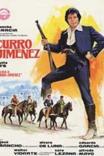 Avisa a Curro Jiménez  - Avisa a Curro Jiménez
