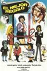 Mejor regalo, El (1975)