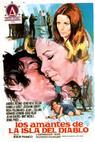 Quartier de femmes (1974)
