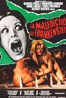 Expériences érotiques de Frankenstein, Les (1972)