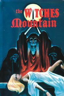 Monte de las brujas, El
