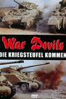 Diavoli della guerra, I (1969)