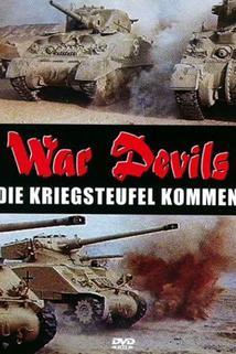Diavoli della guerra, I