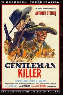 Zabiják gentleman