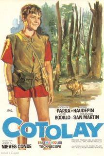 Cotolay