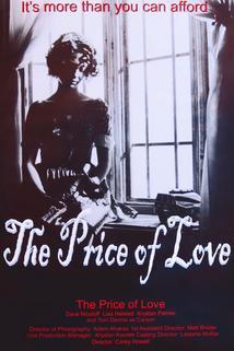 Cena lásky