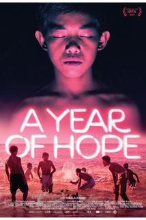 A Year of Hope