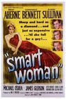 Smart Woman