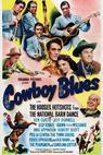 Cowboy Blues (1946)