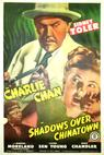 Shadows Over Chinatown (1946)